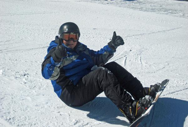 Ski 21
