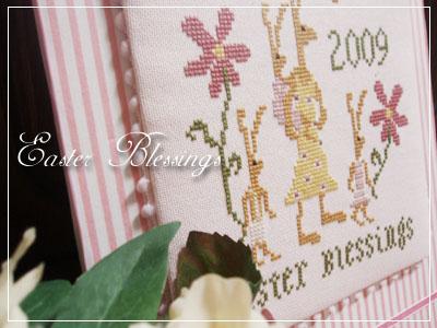 EasterBlessings7