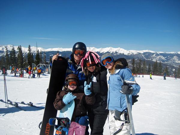 Ski 20