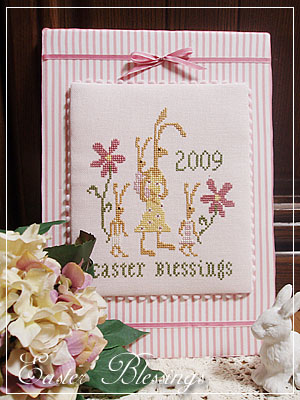 EasterBlessings3