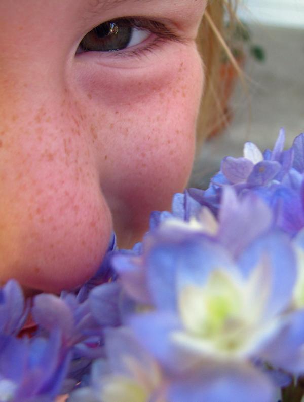 Flower tp 2