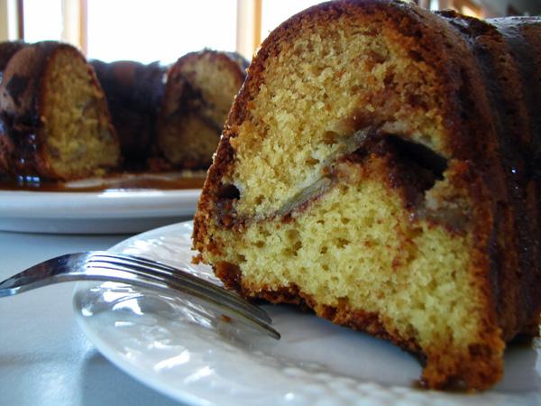 Cake tp 3