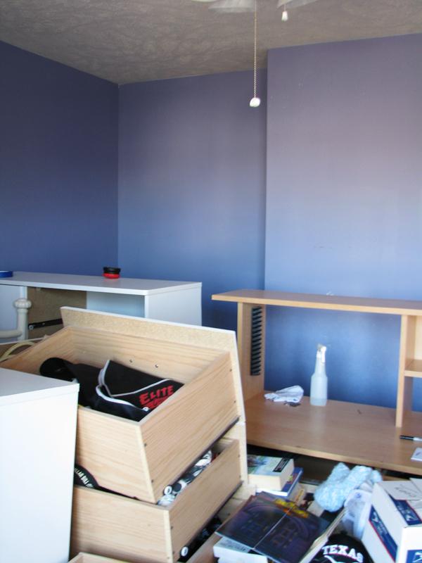 Room tp 5
