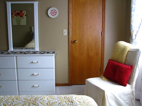 Room tp 12
