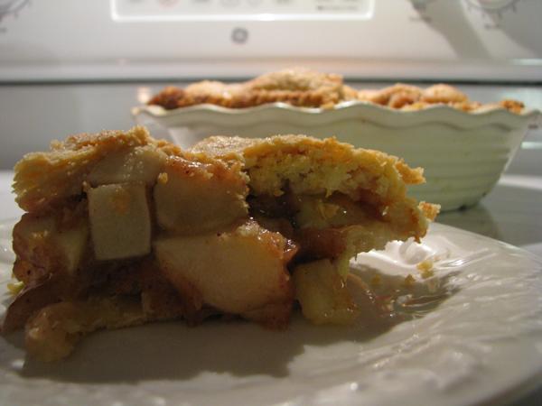 Pie tp 2