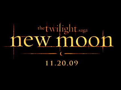 425_newmoon_logo_lc_022009