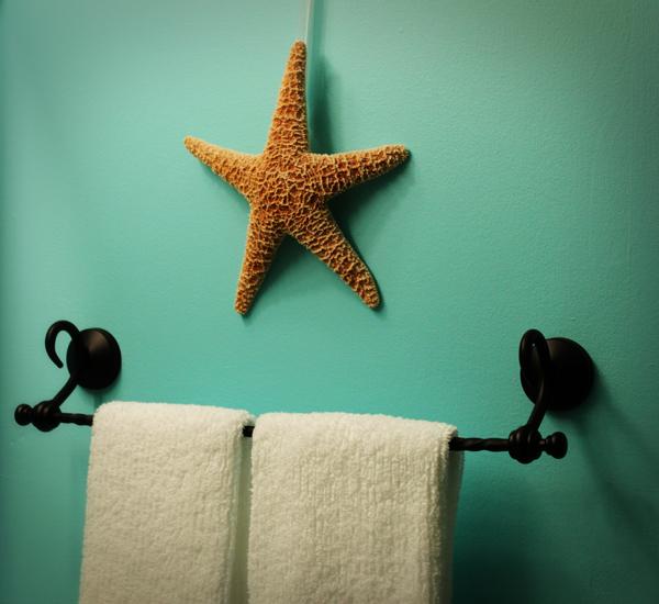 Bath tp 7