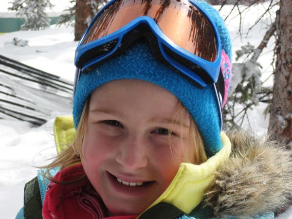 Ski tp 9