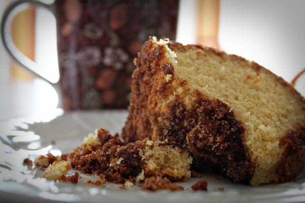 Coffeecake tp 1