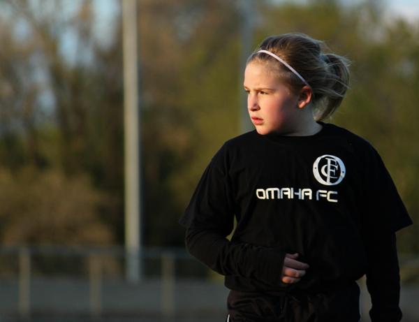 Soccer tp 1