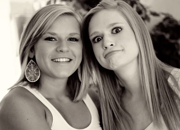 Sisters tp 3