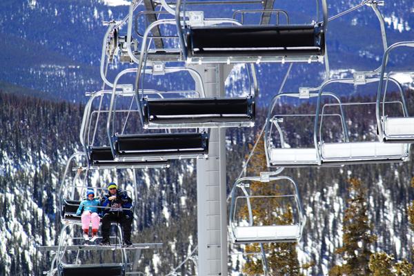 Ski tp 28