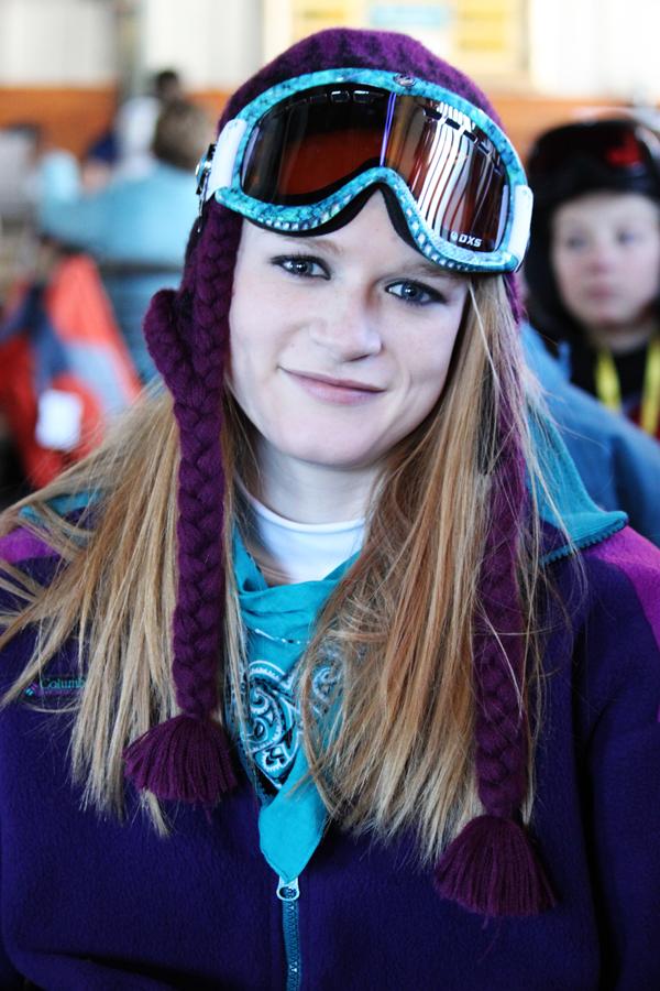 Ski tp 29