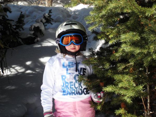 Ski tp 37
