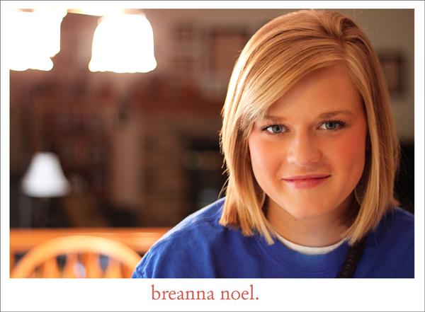 Breanna tp 1