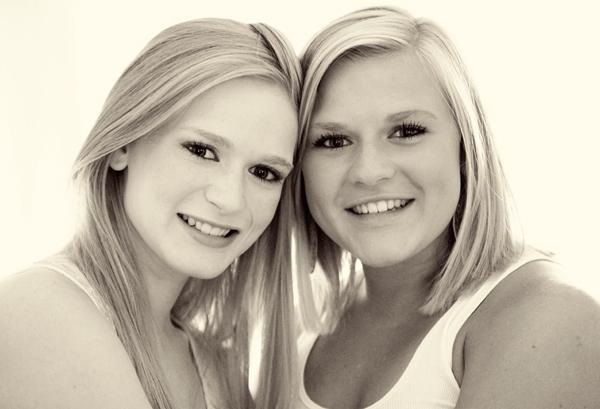 Sisters tp 1