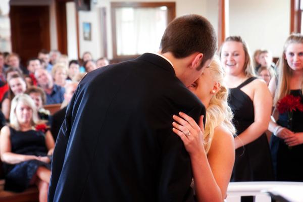 McKamy Wedding (Jaime) 173 edit