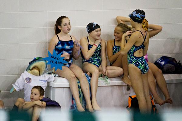 Swim tp 1