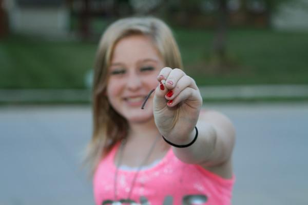 Cute 12 Year Old Girls plum street samplers: camera shy