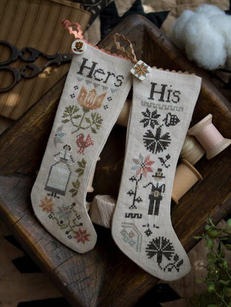 H&H Stockings2