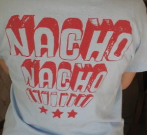 Nacho_libre_1