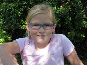 New_glasses_1