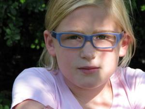 New_glasses_3