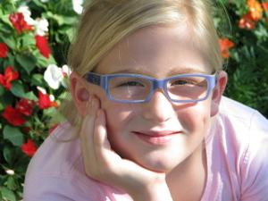 New_glasses_4