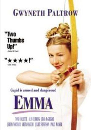 Emma_poster_2