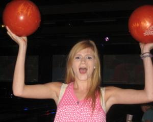 Bowling_3_tp_2