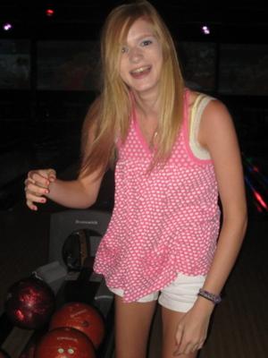 Bowling_4_tp