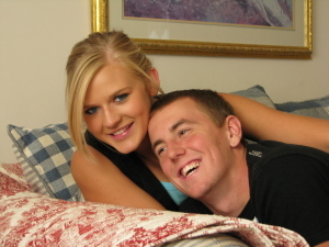 Brea_and_cody_email_1