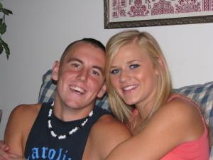 Cody_and_brea_2